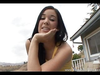 Amy starz free cock bite video - Amy starz trys for porn fucking and cum swallowing