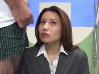 Xhamster Japan Newsreader Bukkake