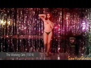 Porn valley pictures Elvira - sawyourboobs.com