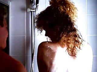 Nicole marie lenz pics nude Nicole mary kidman -windrider