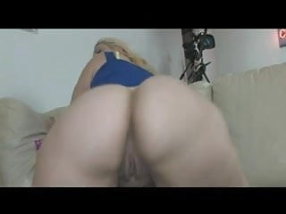 Googlevideo softcore - Monica pawg booty
