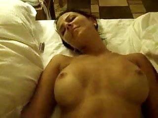 Sex private ads - Amateur blowjob and sex private vid..rdl