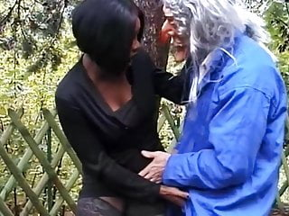 Vintage porn cuties Black cutie takes it in the ass