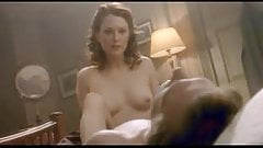 Julianne Moore In The End Of The Affair ScandalPlanet.Com