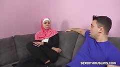 SexWithMuslims91