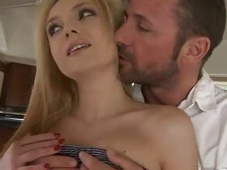 Sex with the captain - Nataly von - aye-aye, captain