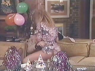 Vintage air jordans Alex jordan - her 1st porn scene