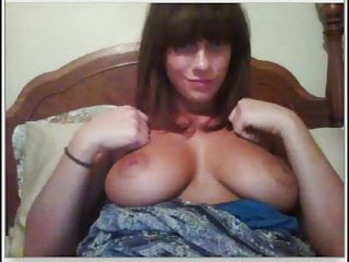 Hot girl sexey boobs Hot girl shows big boobs and feet on chat
