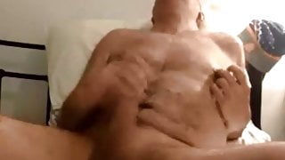Sexy daddy 010120