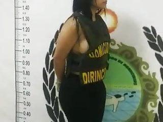 Nudist titties - Roxi