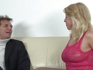 Dr laura berman on anal sex - Autsch der dildo deal mit laura