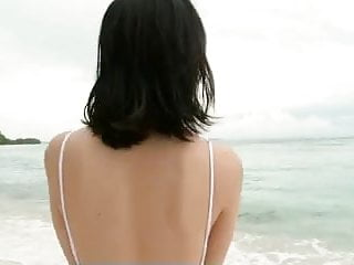Nude girls swimsuits Anna konno in swimsuit - non nude