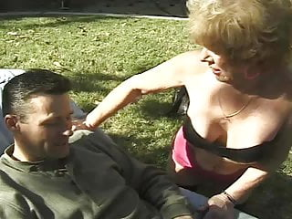 Sexual satisfactions Diane richards got satisfaction