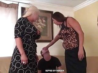 Jensen ackles penis pic Alura jensen jerky girls handjob