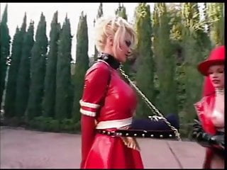 Lesbian forced bukkake Forced to ponygirl