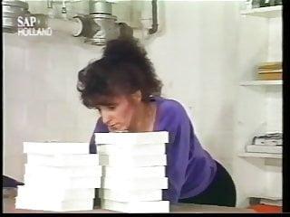 Jenna fischer in walk hard nude pics Carla fischer in private video o3 1991