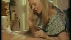 Best of Porn Vol17