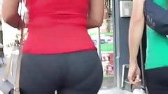 VPL bubble butt 2