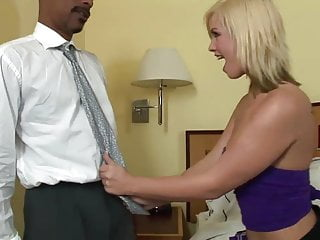 Big black tits small white dicks - Black dick fucks white cunt