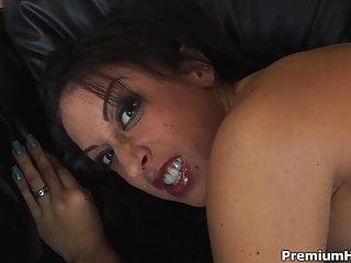 Hot butt porn Hot butt ricky white penetrated
