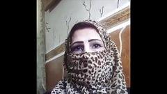 naked model arab with sexy ass in hijab, iraq 2020 boyfriend
