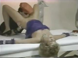 Free ginger lynn anal pics Ginger lynn, marc wallice, tom byron, tony martino
