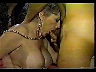 Free big tit granny movies - Know her name or movie title granny busty blowjob cumshot