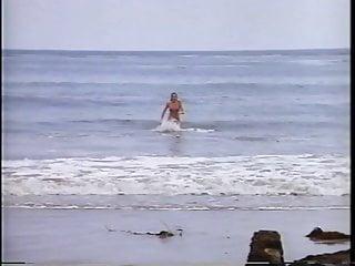 Heidi montag nude in playboy - Heidi lands - sexy bikini nude girl: last dance