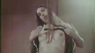 Seduction of the Innocents - 1975