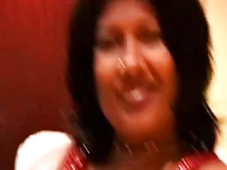 Peru es gay - Natural big tit slut from peru fucked