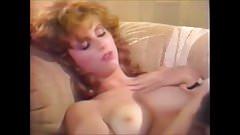 Shanna McCullough, Billy Dee