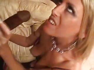 Anal milf yonger Anal milf chelsea zinn interracial sex