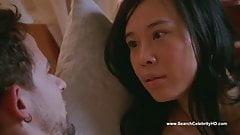Sook-Yin Lee – Shortbus (2006)