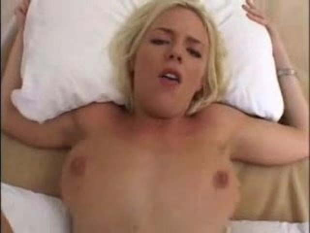 Fucked Then Pussy Licked