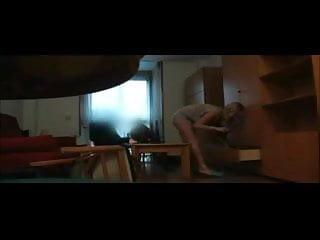 Hiddan cam sex Hidden cam - sex with a cop
