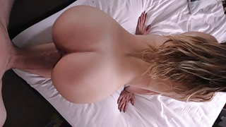 Ass orgasm - chaturbate hooker takes 10 inch cock