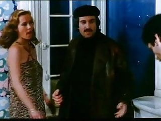 Last tango in paris nude scene Fickfreunde in paris 1978 mfm sex scene handjob