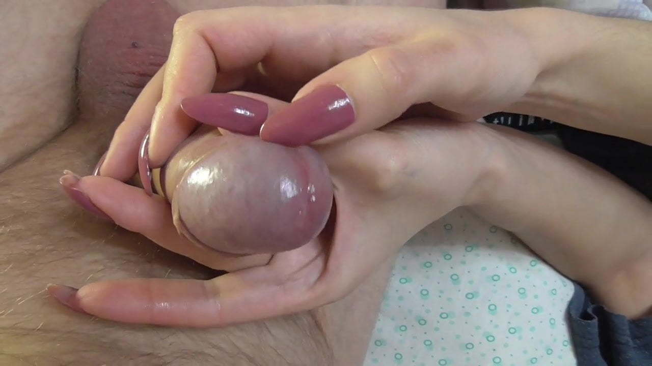 Big Cock Tight Pussy Hd