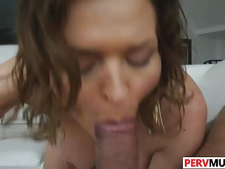 Sexy male penis Stepsons big penis in sexy krissy lynn