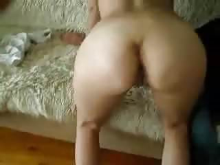 His first anal sex First anal sex with my mature his wife amateur