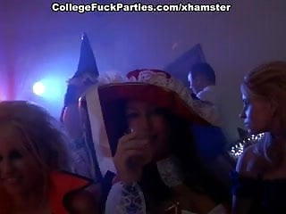 Indianapolis adult halloween party Halloween party turned into an orgy hard