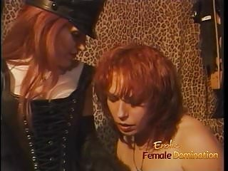 Boys being spanked pictures Luscious redhead tart enjoys being spanked hard in the dunge