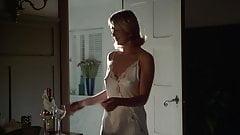 Brenda Bakke - ''The Fixer'' 03