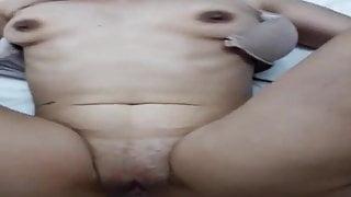 Hot girl sex with boy desi gilr sex video
