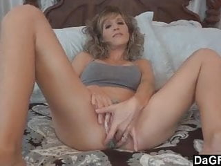 Hottest milf pics The hottest milf is back