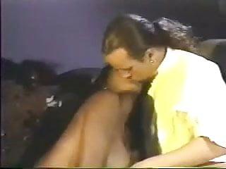 Casandra peterson nudes Casandra curves clip