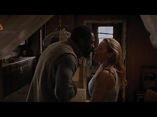 Sexy videos kate winslet Kate winslet - the mountain between us 2017