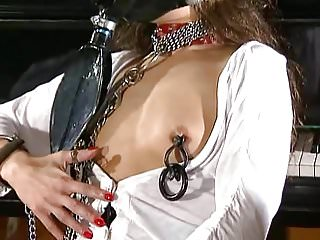 Felicia bruno nude pics Die gummifotze - felicia die verpisste sau