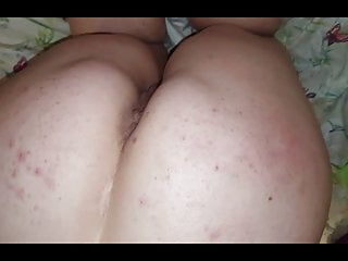 Latest hot porn - Latest kinky mix