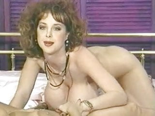 Cock cannon Letha weapons and diane cannon - tit to tit 3 1994